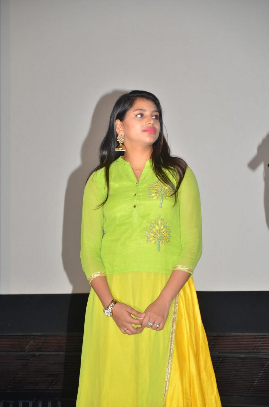 dharan-kumar-deekshitha-marriage-pm-stills-025