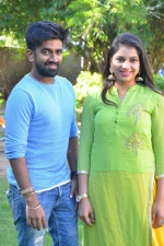dharan-kumar-deekshitha-marriage-pm-stills-007