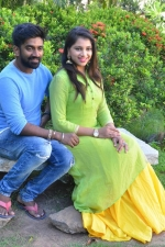 dharan-kumar-deekshitha-marriage-pm-stills-018