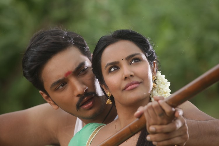 muthuraamalingam-movie-stills-001