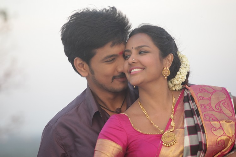 muthuraamalingam-movie-stills-004