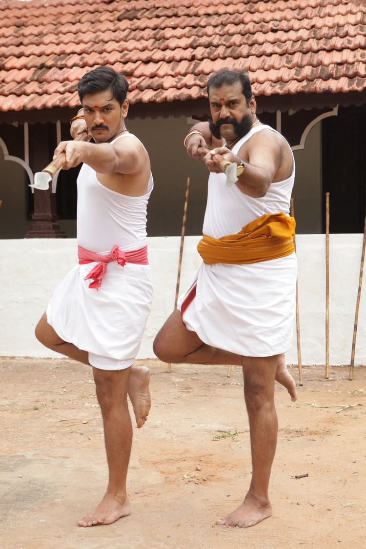 muthuraamalingam-movie-stills-009