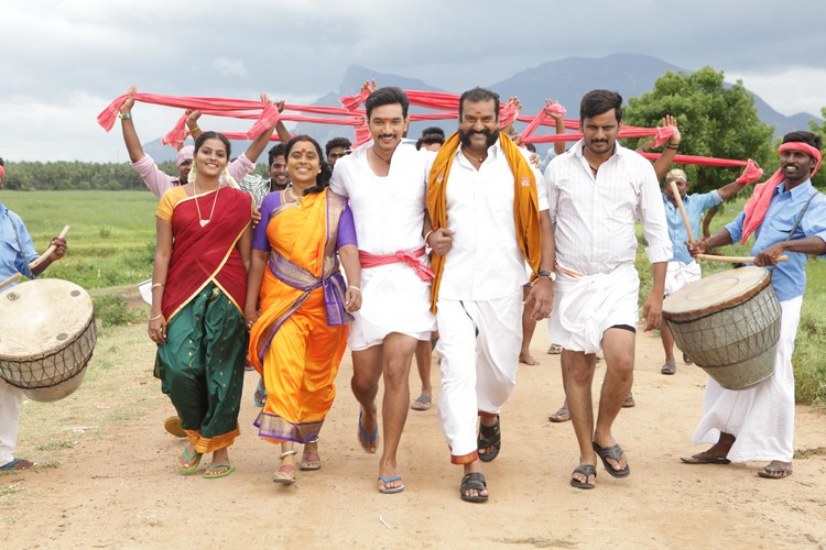 muthuraamalingam-movie-stills-010