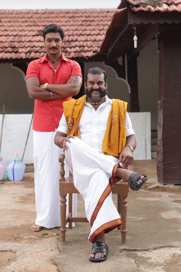 muthuraamalingam-movie-stills-016
