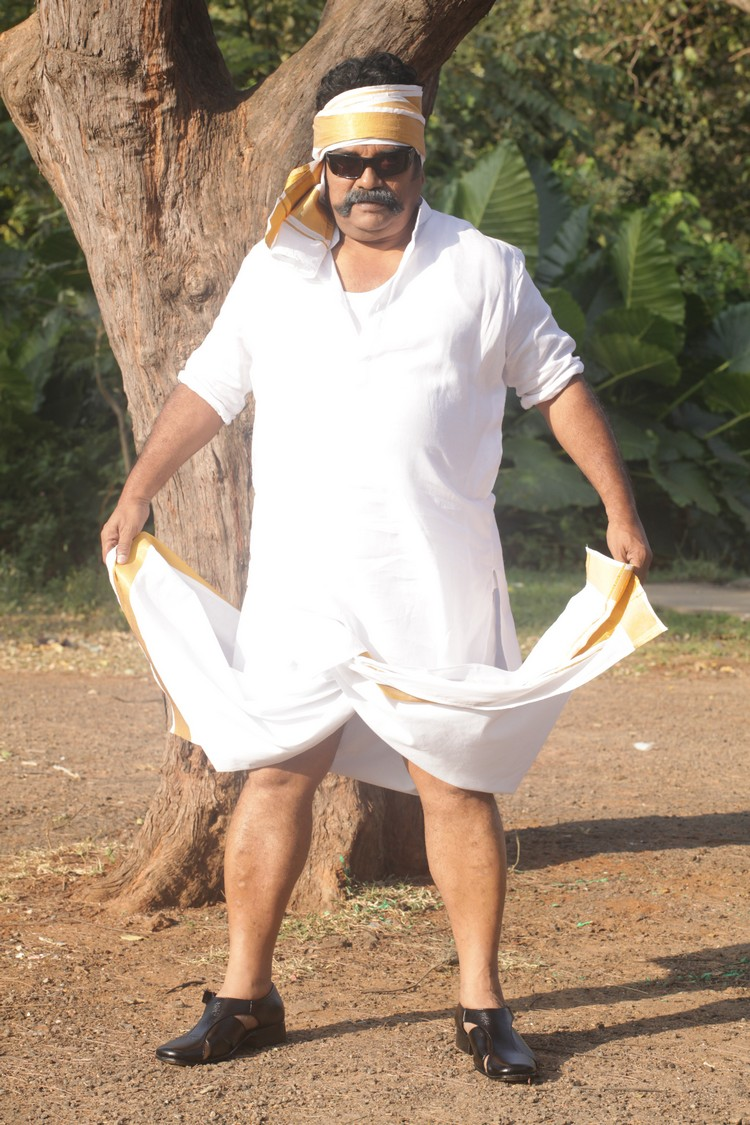 muthuraamalingam-movie-stills-017