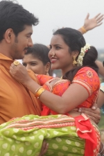 muthuraamalingam-movie-stills-003