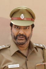 muthuraamalingam-movie-stills-007