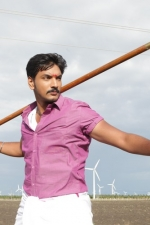 muthuraamalingam-movie-stills-011