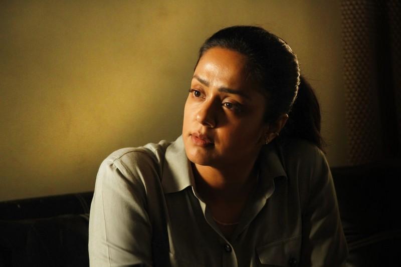 naachiyaar-movie-stills-001