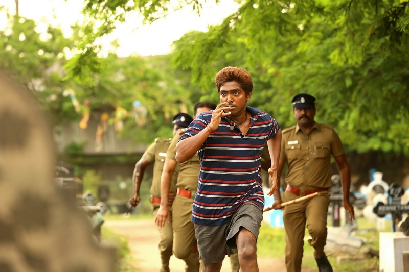 naachiyaar-movie-stills-003