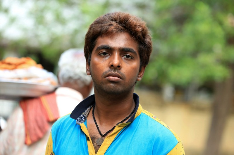 naachiyaar-movie-stills-005