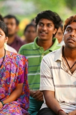 naachiyaar-movie-stills-009