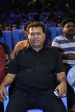 naan-aanaiyittal-press-meet-tills-001