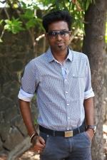 naan-aanaiyittal-press-meet-tills-006