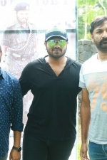 naan-thirumba-varuven-pm-stills-006