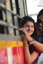nenorakam-telugu-movie-stills-002