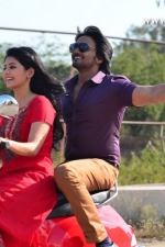 nenorakam-telugu-movie-stills-003