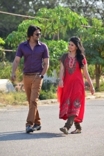 nenorakam-telugu-movie-stills-004