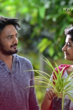 nenorakam-telugu-movie-stills-006