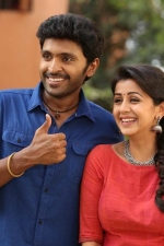 neruppuda-movie-stills-009