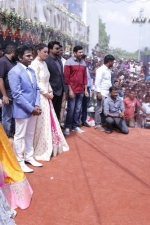 new-saravana-stores-launch-stills-031