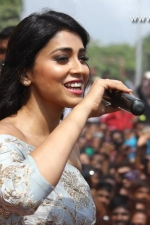 new-saravana-stores-launch-stills-038