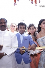 new-saravana-stores-launch-stills-044