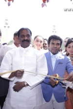 new-saravana-stores-launch-stills-045