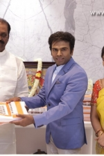 new-saravana-stores-launch-stills-047
