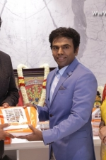 new-saravana-stores-launch-stills-048