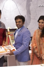 new-saravana-stores-launch-stills-049