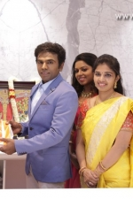 new-saravana-stores-launch-stills-050