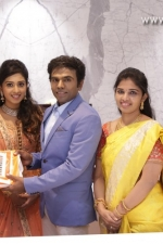 new-saravana-stores-launch-stills-051