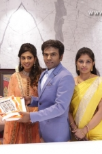 new-saravana-stores-launch-stills-053