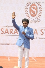 new-saravana-stores-launch-stills-059