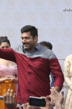 new-saravana-stores-launch-stills-061