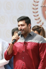 new-saravana-stores-launch-stills-067
