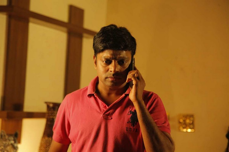 onaaigal-jaakiradhai-movie-stills-006