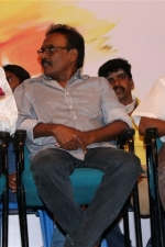 paarka-thonuthe-audio-launch-stills-008