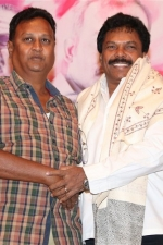paarka-thonuthe-audio-launch-stills-009
