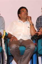 paarka-thonuthe-audio-launch-stills-012