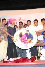 paarka-thonuthe-audio-launch-stills-013