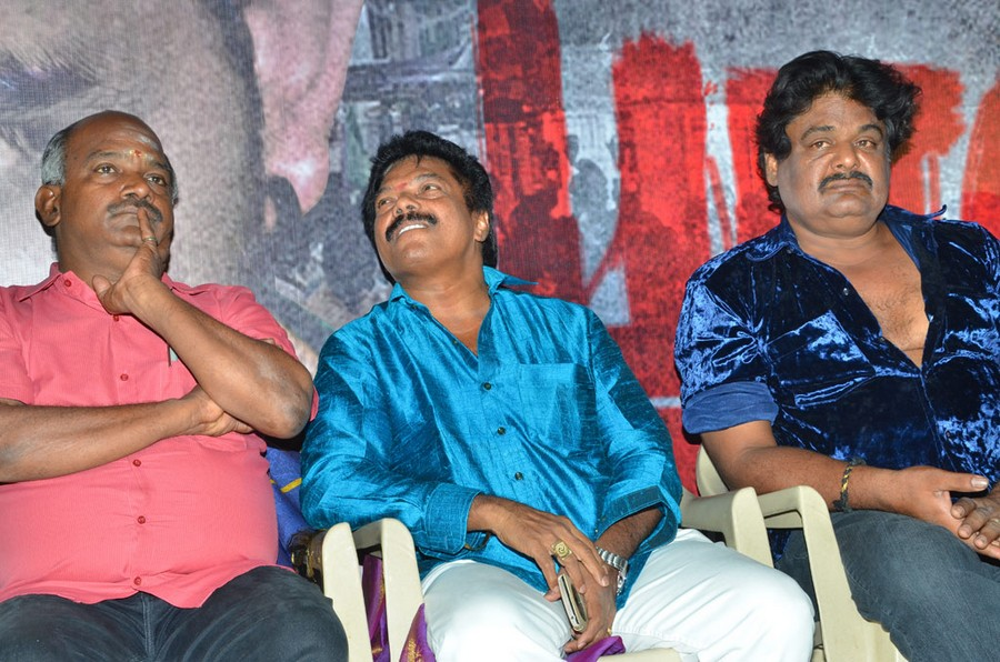 paramu-audio-launch-stills-025