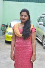 paramu-audio-launch-stills-001