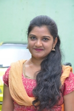 paramu-audio-launch-stills-002