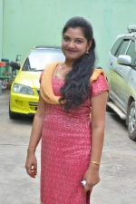 paramu-audio-launch-stills-003