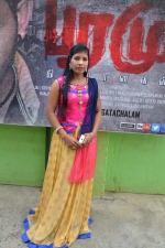 paramu-audio-launch-stills-004