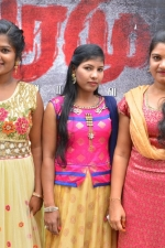 paramu-audio-launch-stills-018