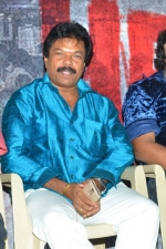 paramu-audio-launch-stills-023