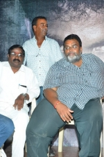 paramu-audio-launch-stills-024